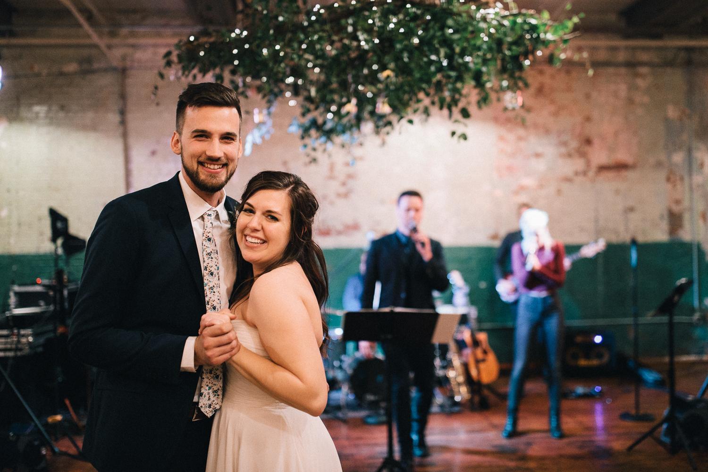2018_03_ 11The Richardson Wedding Blog Photos Edited For Web 0154.jpg