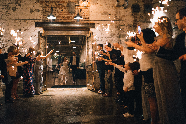 2018_03_ 11The Richardson Wedding Blog Photos Edited For Web 0156.jpg