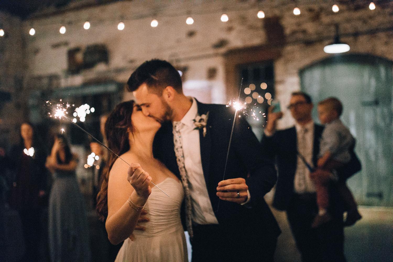 2018_03_ 11The Richardson Wedding Blog Photos Edited For Web 0157.jpg