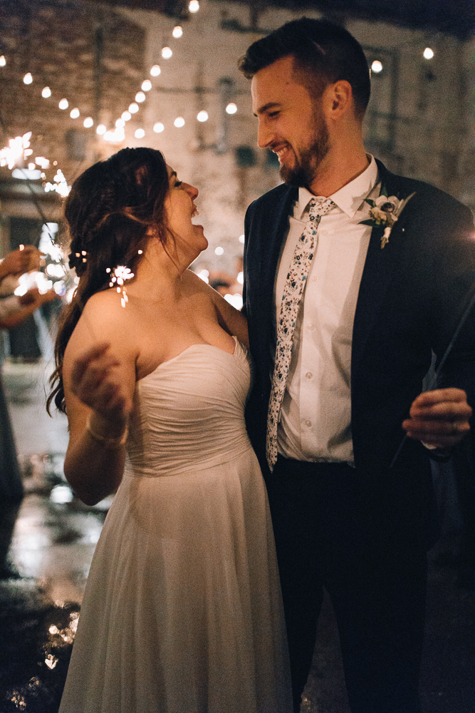 2018_03_ 11The Richardson Wedding Blog Photos Edited For Web 0159.jpg