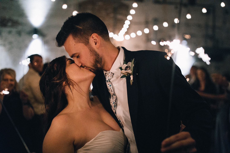 2018_03_ 11The Richardson Wedding Blog Photos Edited For Web 0158.jpg