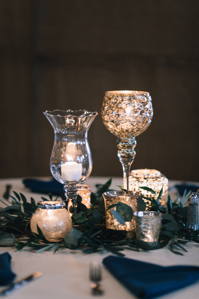 2018_03_ 11The Richardson Wedding Blog Photos Edited For Web 0160.jpg