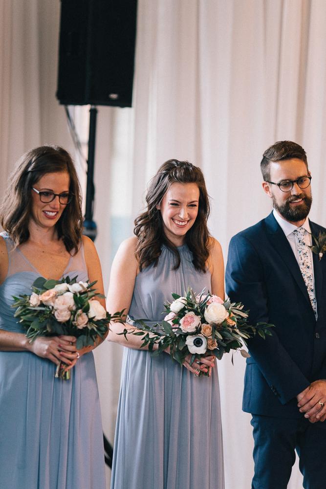 2018_03_ 11The Richardson Wedding Blog Photos Edited For Web 0163.jpg