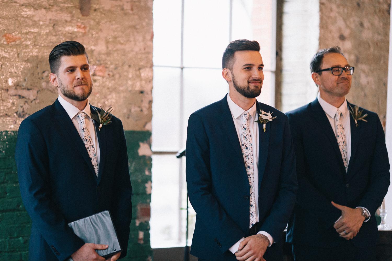 2018_03_ 11The Richardson Wedding Blog Photos Edited For Web 0162.jpg