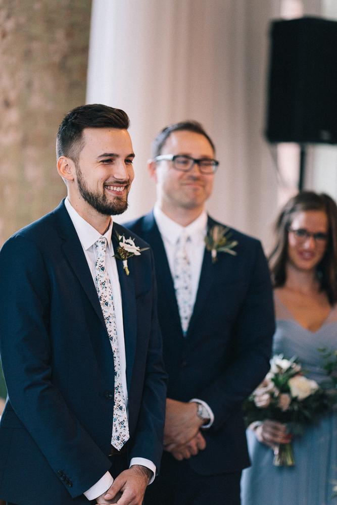 2018_03_ 11The Richardson Wedding Blog Photos Edited For Web 0164.jpg