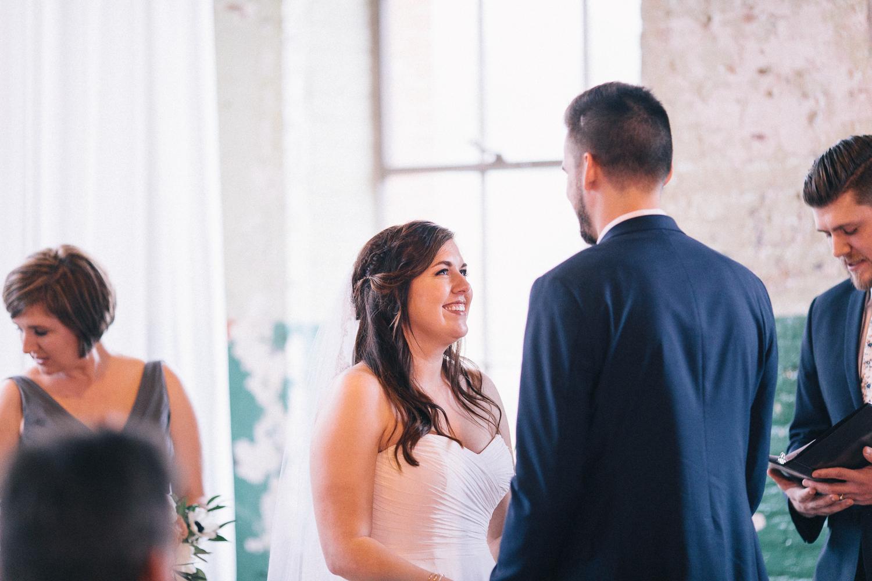 2018_03_ 11The Richardson Wedding Blog Photos Edited For Web 0166.jpg