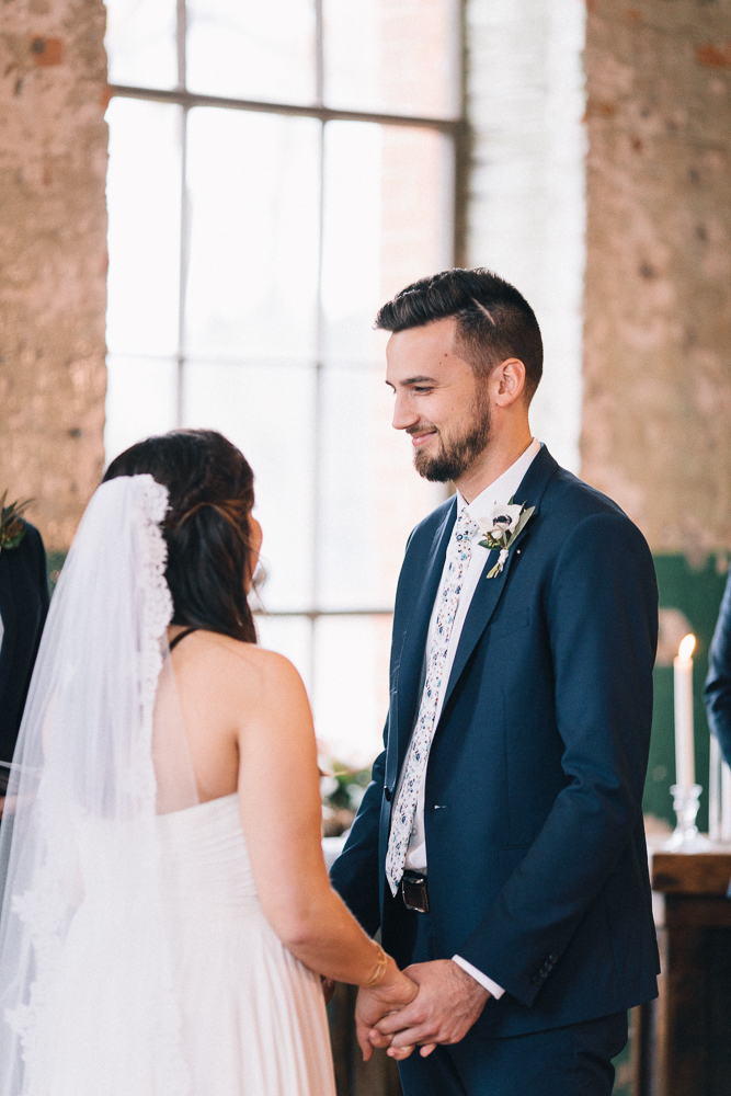 2018_03_ 11The Richardson Wedding Blog Photos Edited For Web 0167.jpg