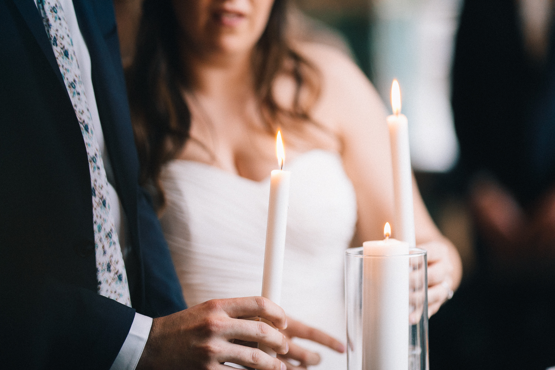 2018_03_ 11The Richardson Wedding Blog Photos Edited For Web 0169.jpg