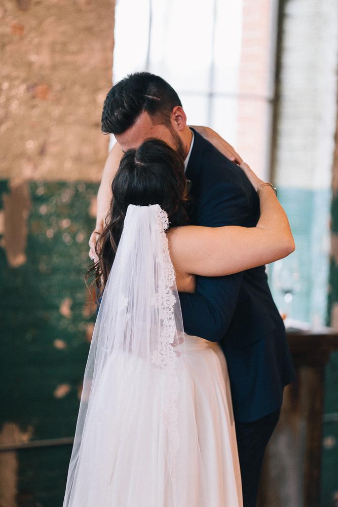 2018_03_ 11The Richardson Wedding Blog Photos Edited For Web 0171.jpg