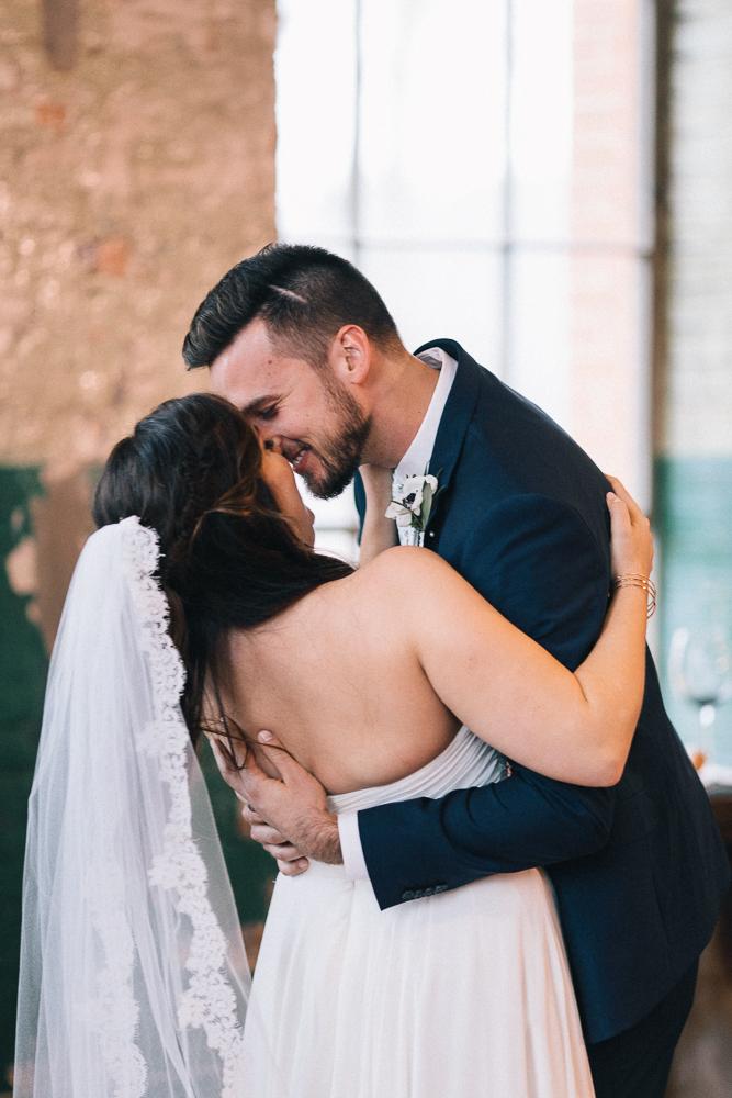 2018_03_ 11The Richardson Wedding Blog Photos Edited For Web 0172.jpg