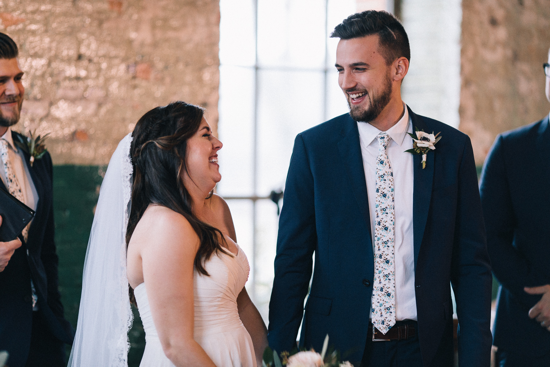2018_03_ 11The Richardson Wedding Blog Photos Edited For Web 0173.jpg