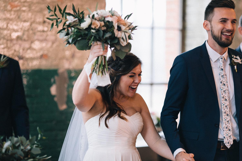 2018_03_ 11The Richardson Wedding Blog Photos Edited For Web 0174.jpg