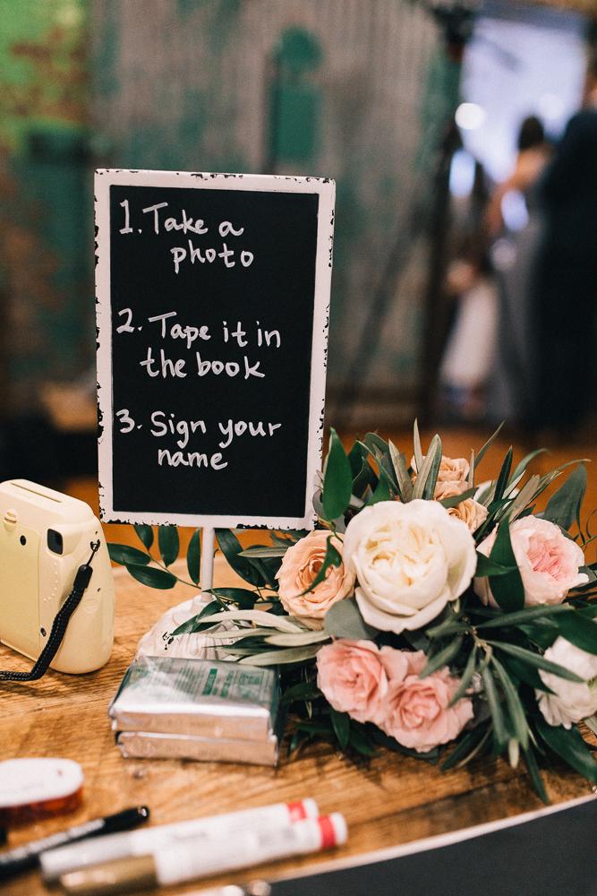 2018_03_ 11The Richardson Wedding Blog Photos Edited For Web 0176.jpg