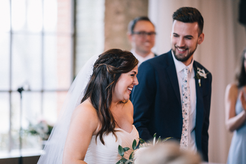 2018_03_ 11The Richardson Wedding Blog Photos Edited For Web 0175.jpg