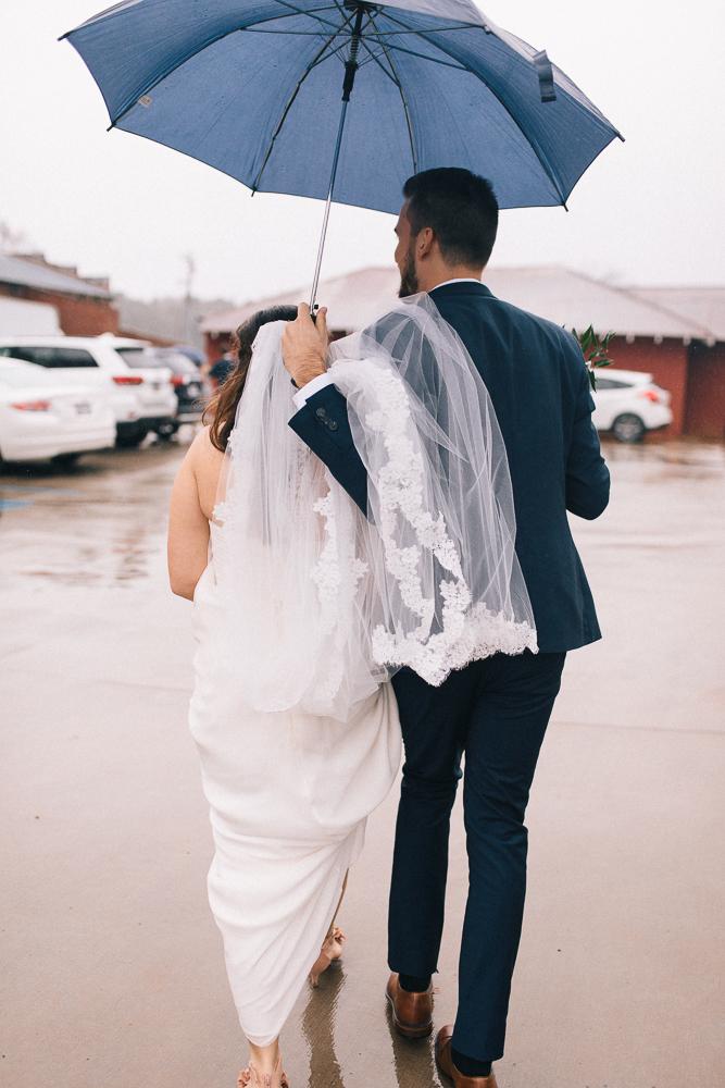 2018_03_ 11The Richardson Wedding Blog Photos Edited For Web 0178.jpg