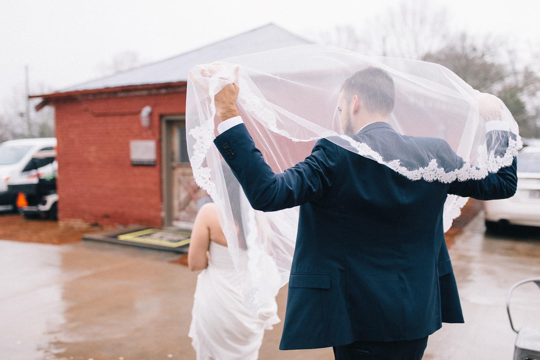 2018_03_ 11The Richardson Wedding Blog Photos Edited For Web 0181.jpg