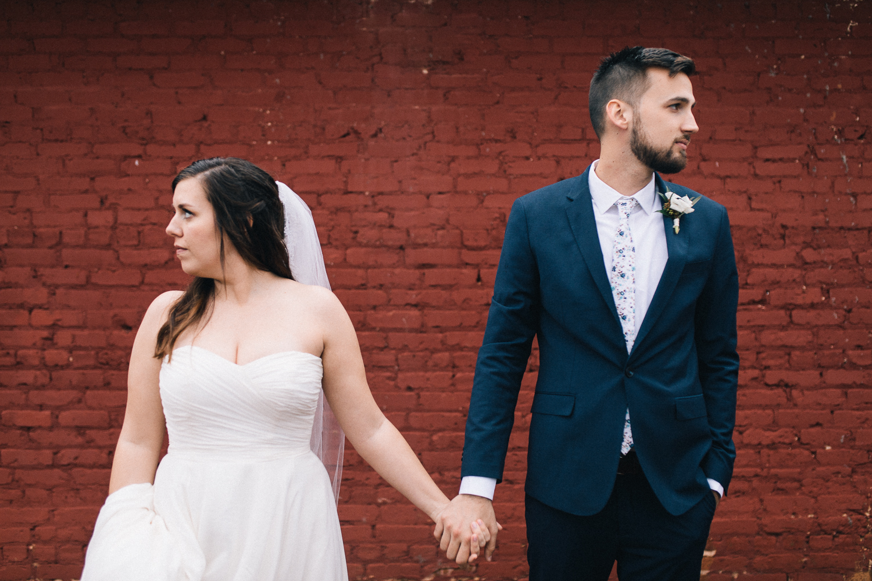 2018_03_ 11The Richardson Wedding Blog Photos Edited For Web 0183.jpg