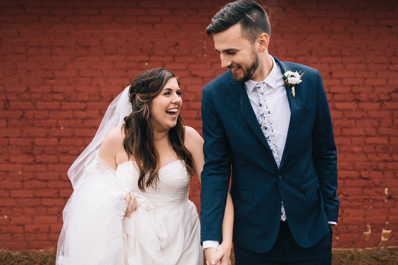 2018_03_ 11The Richardson Wedding Blog Photos Edited For Web 0184.jpg