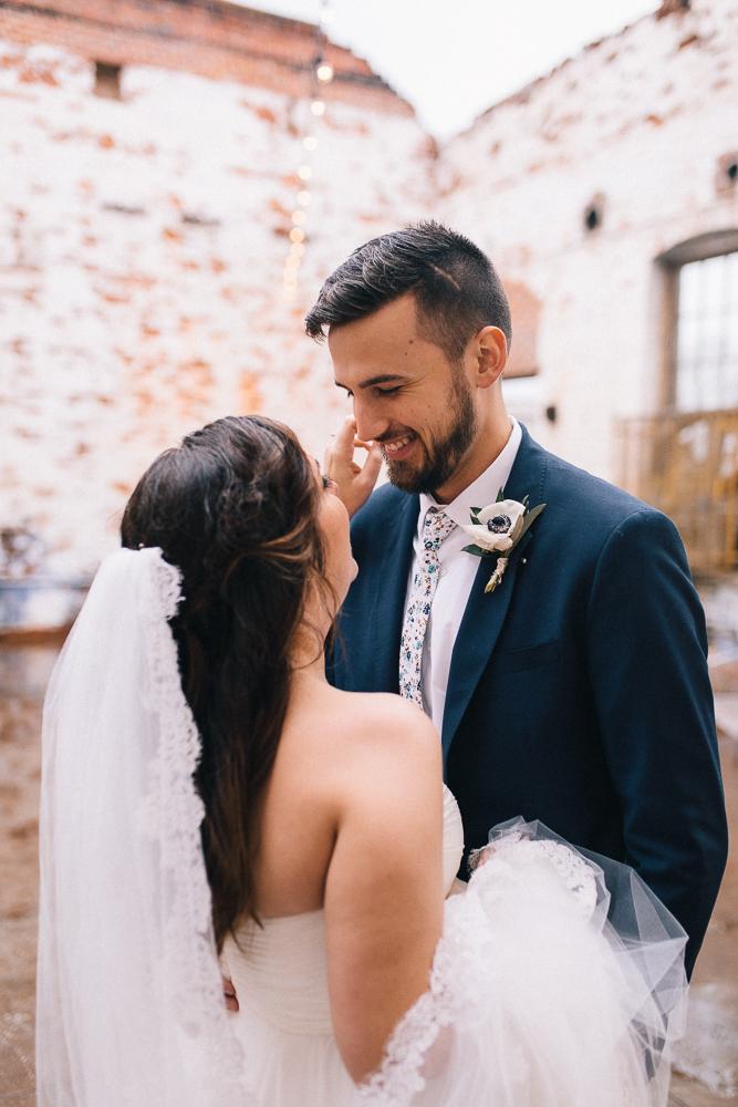 2018_03_ 11The Richardson Wedding Blog Photos Edited For Web 0186.jpg