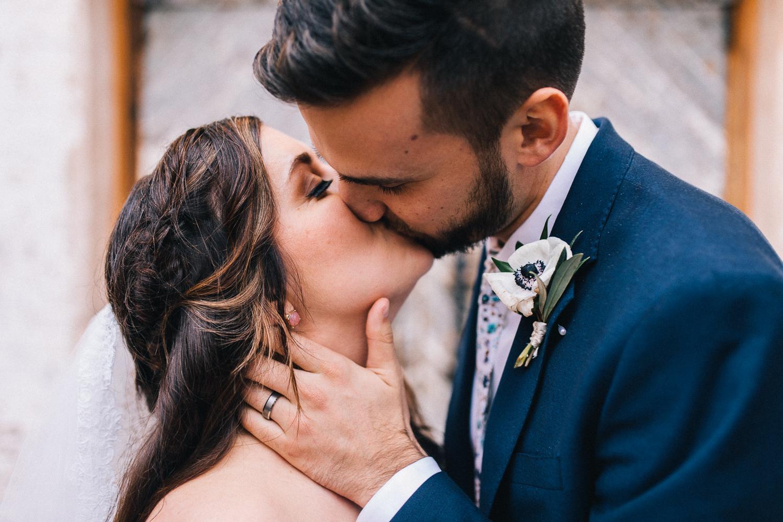 2018_03_ 11The Richardson Wedding Blog Photos Edited For Web 0185.jpg