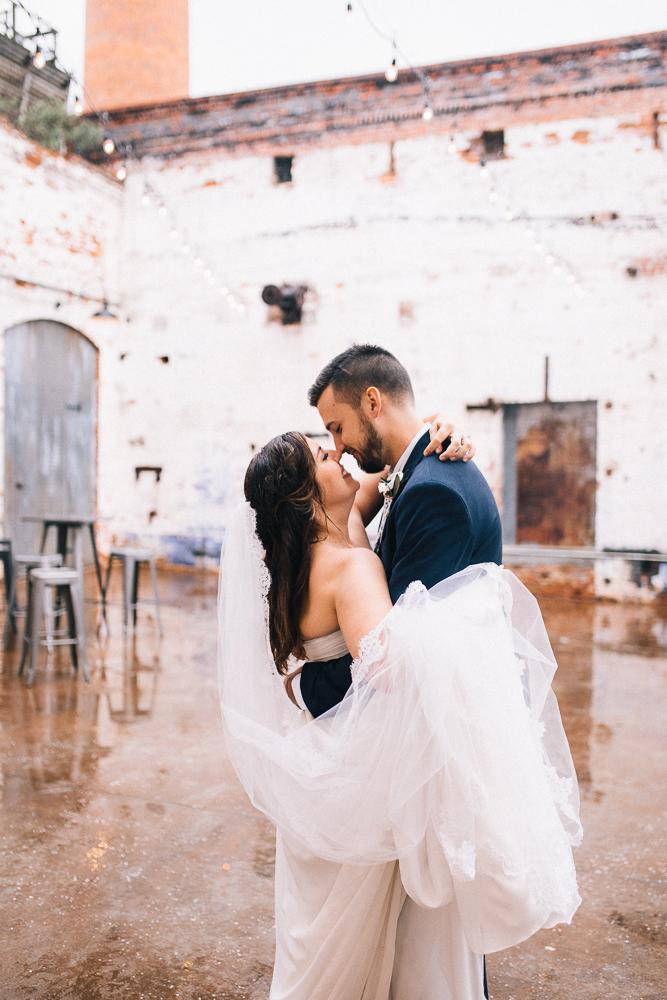 2018_03_ 11The Richardson Wedding Blog Photos Edited For Web 0187.jpg