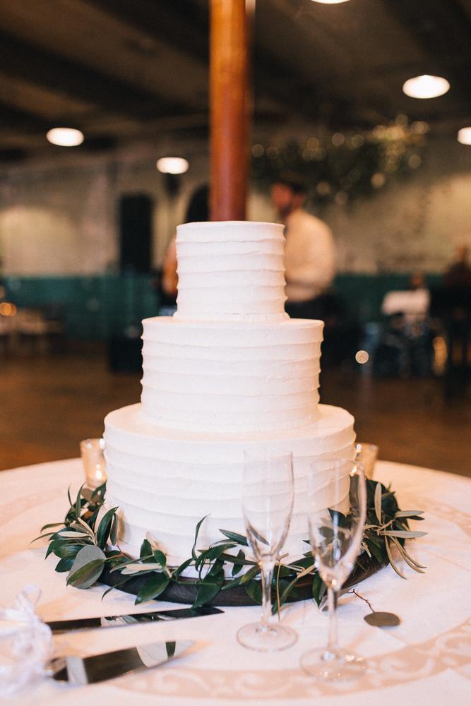 2018_03_ 11The Richardson Wedding Blog Photos Edited For Web 0189.jpg