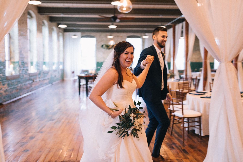 2018_03_ 11The Richardson Wedding Blog Photos Edited For Web 0190.jpg