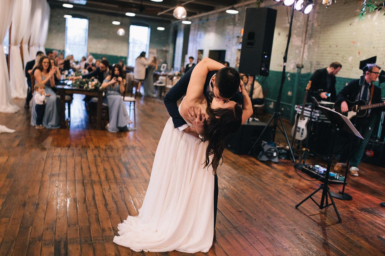 2018_03_ 11The Richardson Wedding Blog Photos Edited For Web 0192.jpg
