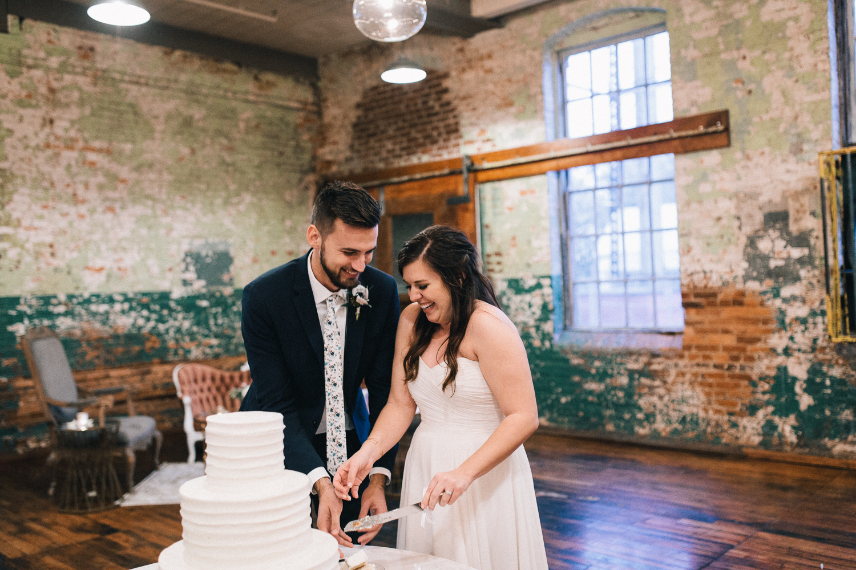 2018_03_ 11The Richardson Wedding Blog Photos Edited For Web 0193.jpg