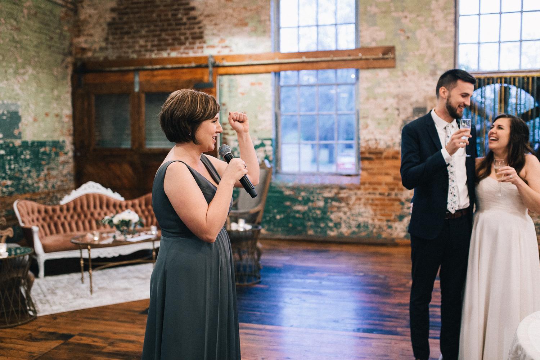 2018_03_ 11The Richardson Wedding Blog Photos Edited For Web 0194.jpg