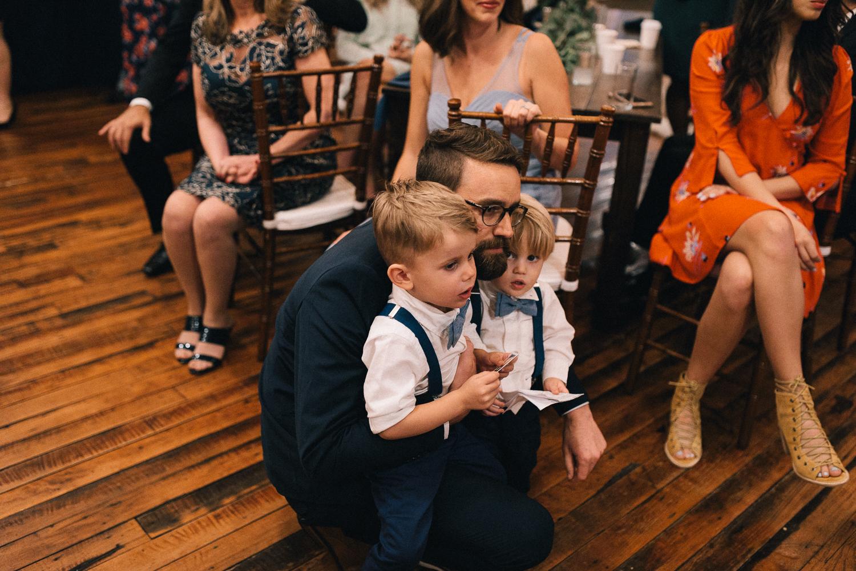 2018_03_ 11The Richardson Wedding Blog Photos Edited For Web 0197.jpg