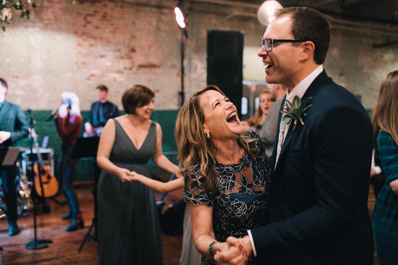 2018_03_ 11The Richardson Wedding Blog Photos Edited For Web 0198.jpg