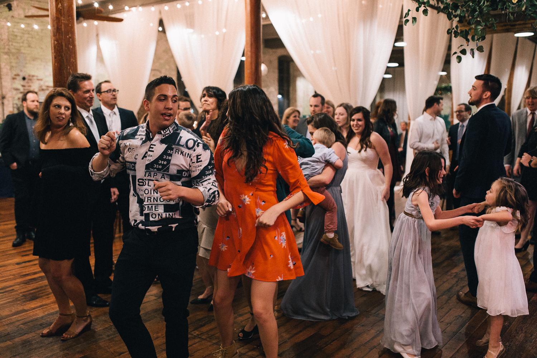 2018_03_ 11The Richardson Wedding Blog Photos Edited For Web 0201.jpg