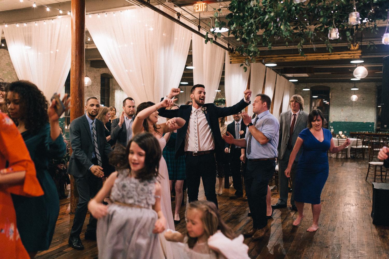 2018_03_ 11The Richardson Wedding Blog Photos Edited For Web 0202.jpg