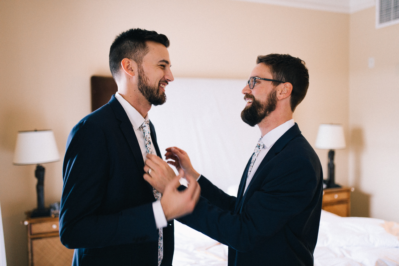2018_03_ 11The Richardson Wedding Blog Photos Edited For Web 0204.jpg