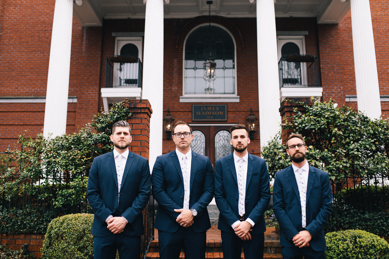 2018_03_ 11The Richardson Wedding Blog Photos Edited For Web 0208.jpg