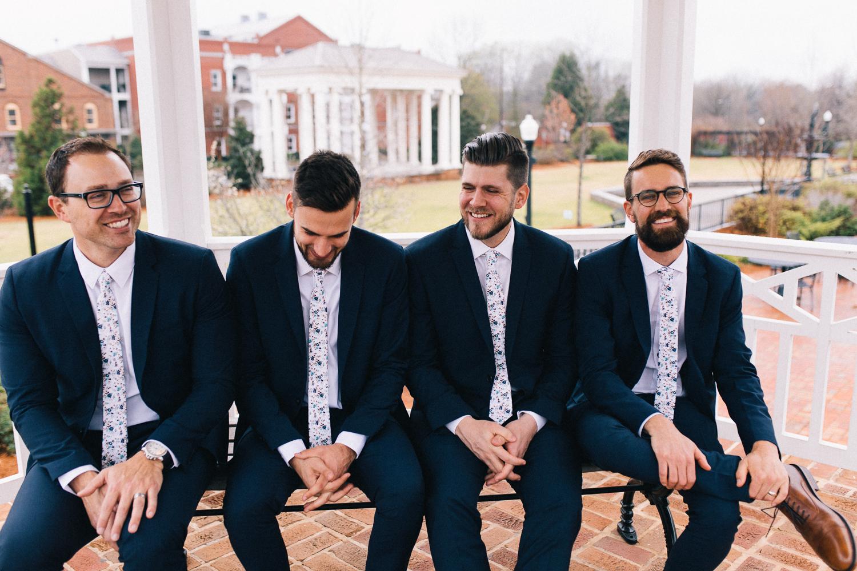 2018_03_ 11The Richardson Wedding Blog Photos Edited For Web 0214.jpg
