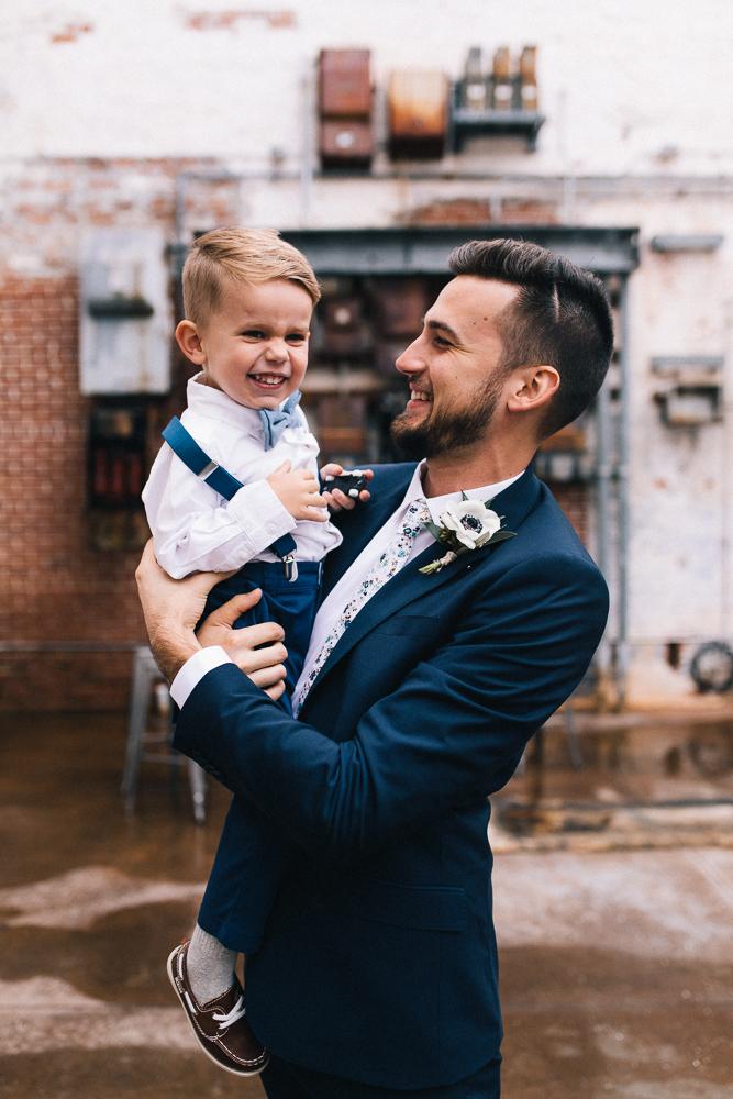 2018_03_ 11The Richardson Wedding Blog Photos Edited For Web 0220.jpg