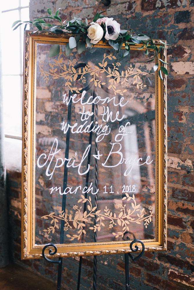 2018_03_ 11The Richardson Wedding Blog Photos Edited For Web 0224.jpg