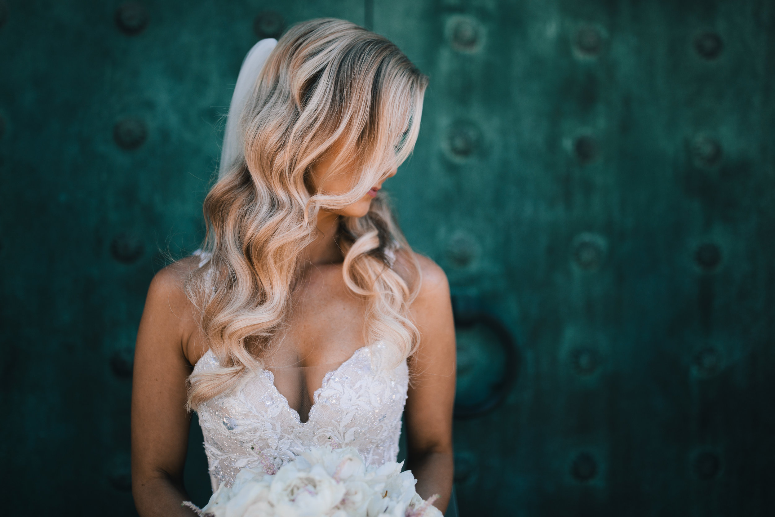2018.09.08 Litsa and Sofo Greek Wedding Sneak Peak-8.jpg