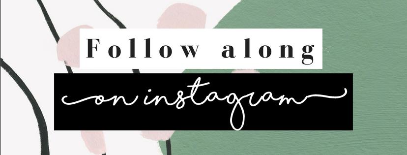 on instagram.png