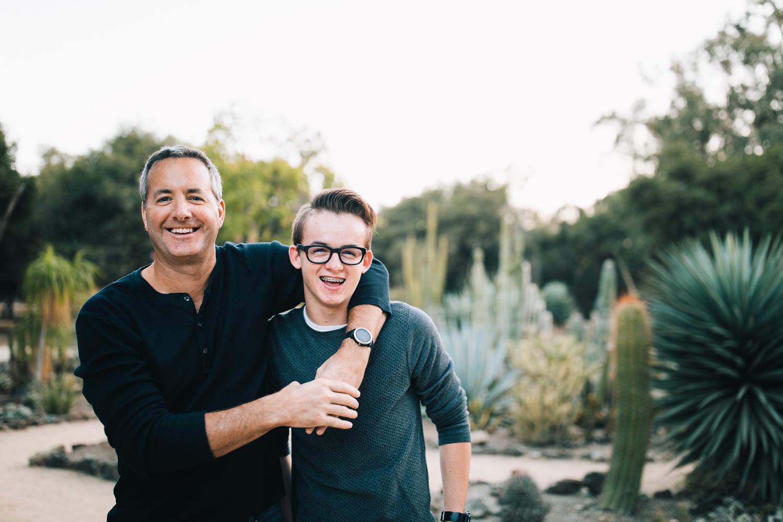 2018_10_ 212018.10.22 Lawrence Family Session Arizona Garden Blog Photos Edited For Web 0046.jpg