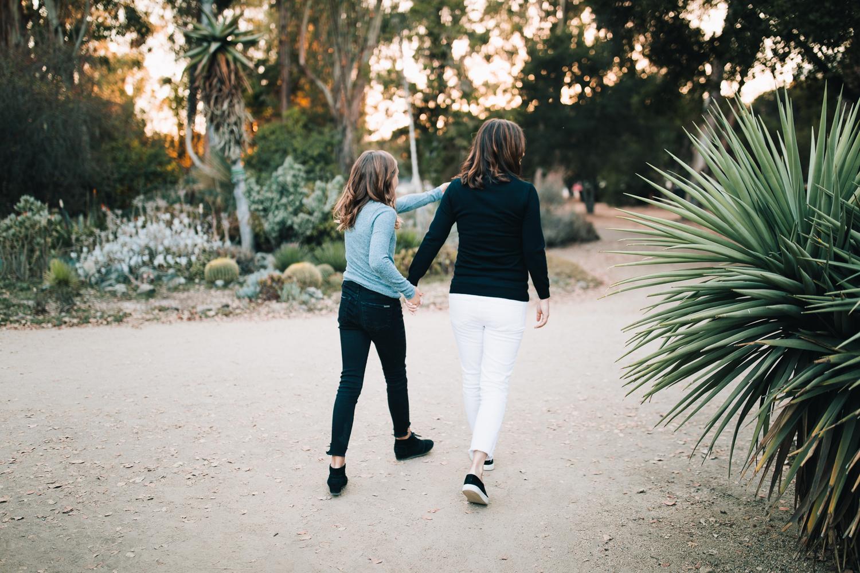 2018_10_ 212018.10.22 Lawrence Family Session Arizona Garden Blog Photos Edited For Web 0031.jpg
