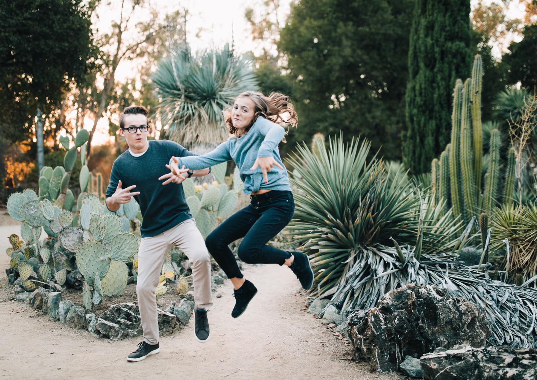 2018_10_ 212018.10.22 Lawrence Family Session Arizona Garden Blog Photos Edited For Web 0021.jpg