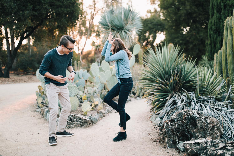 2018_10_ 212018.10.22 Lawrence Family Session Arizona Garden Blog Photos Edited For Web 0020.jpg