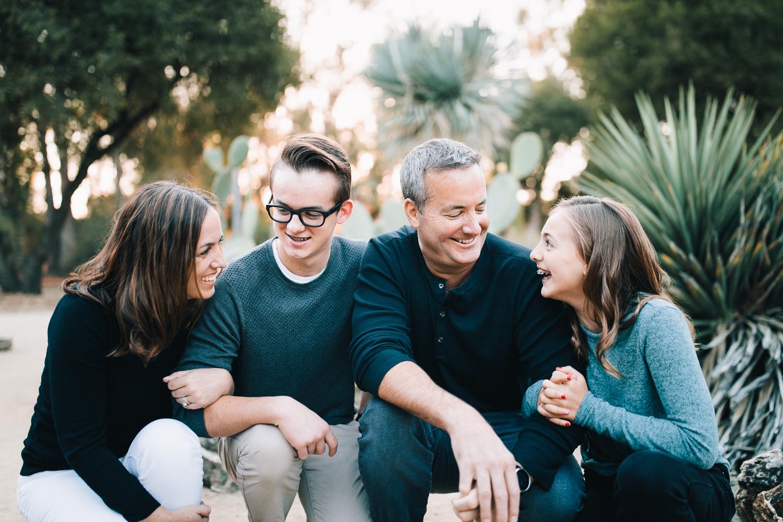 2018_10_ 212018.10.22 Lawrence Family Session Arizona Garden Blog Photos Edited For Web 0018.jpg