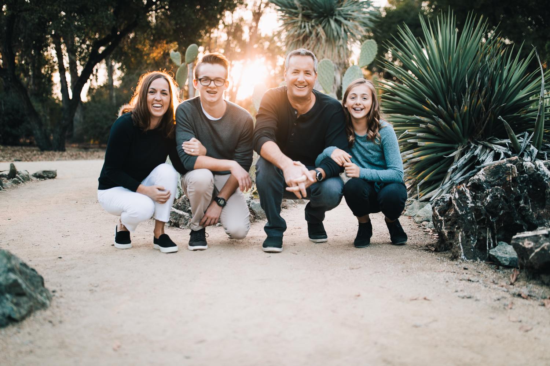 2018_10_ 212018.10.22 Lawrence Family Session Arizona Garden Blog Photos Edited For Web 0014.jpg
