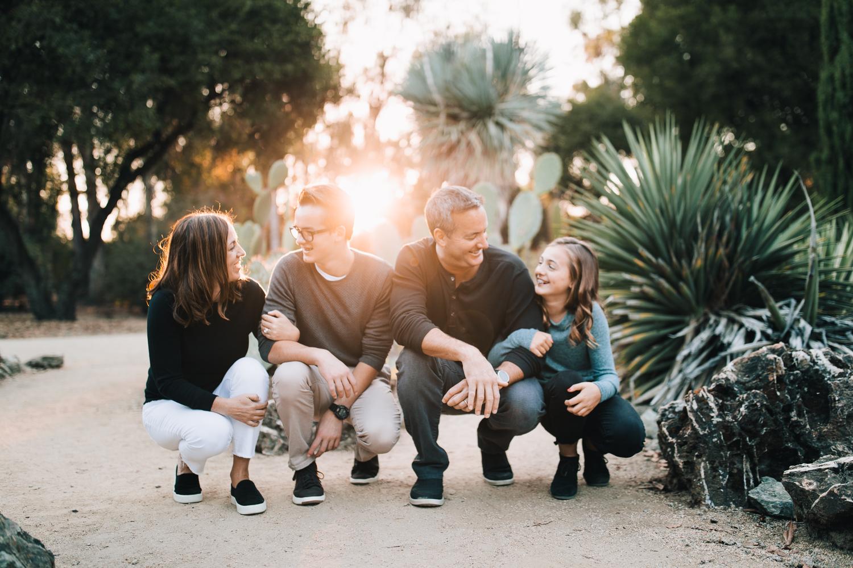 2018_10_ 212018.10.22 Lawrence Family Session Arizona Garden Blog Photos Edited For Web 0013.jpg