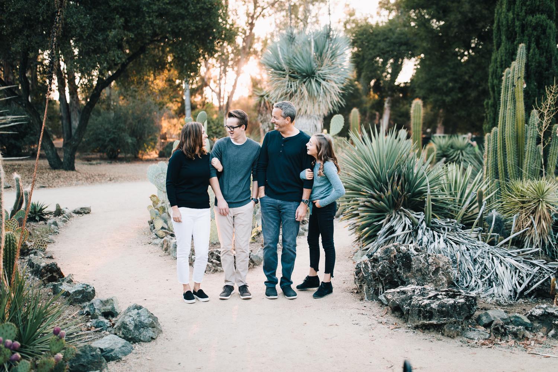 2018_10_ 212018.10.22 Lawrence Family Session Arizona Garden Blog Photos Edited For Web 0011.jpg