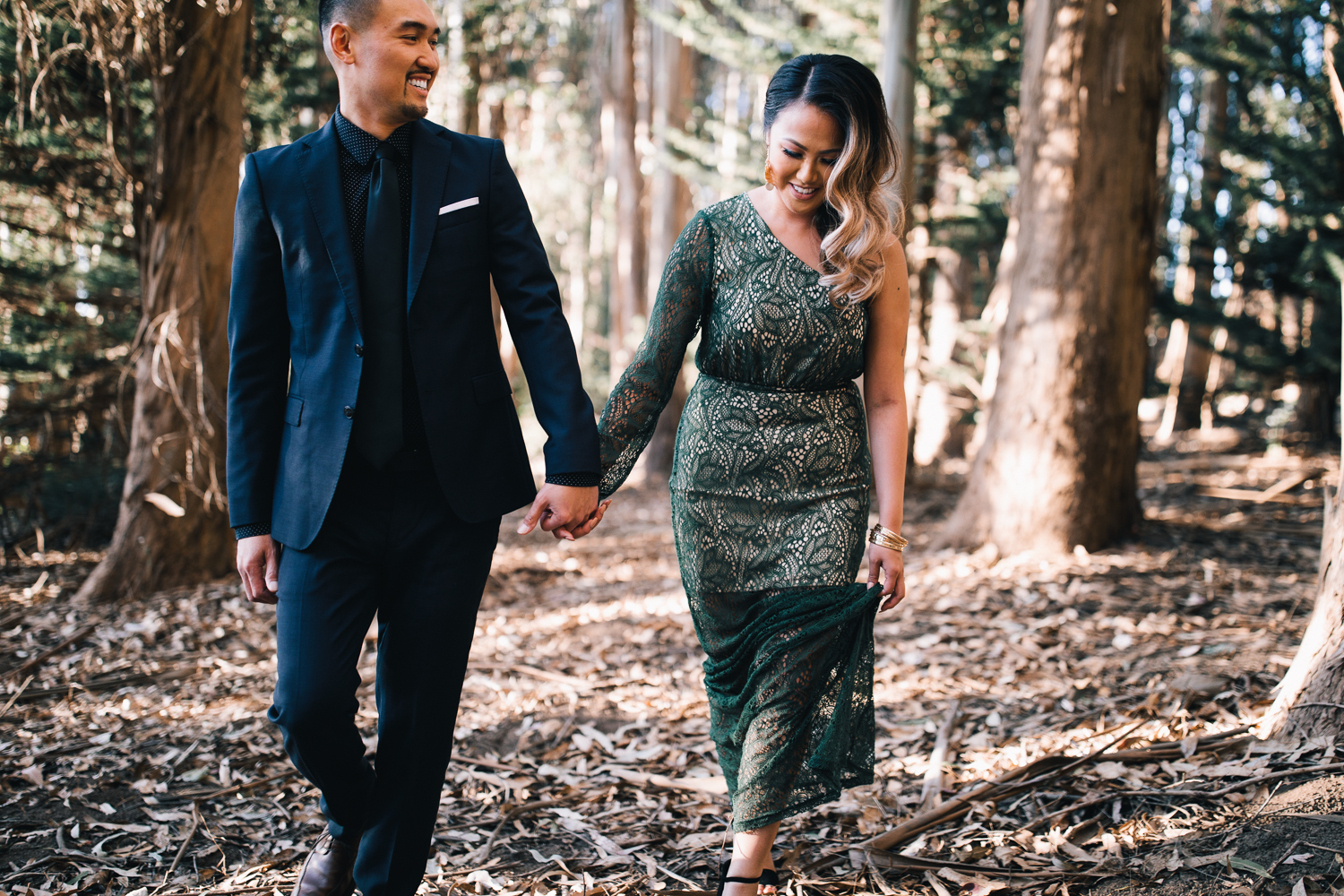 2018_11_ 042018.11.4 Leah + Ed Engagement Session Blog photos Edited For Web 0011.jpg